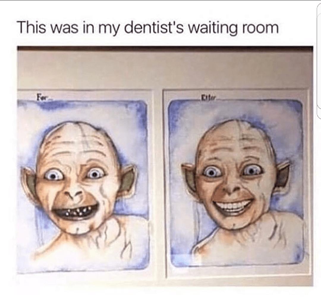 gollum-teeth.png