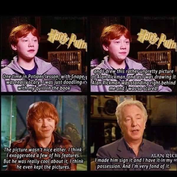 SNape Ron.jpg